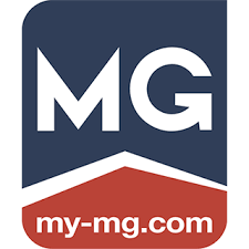 Groupe MG Expert-Comptable Chambéry